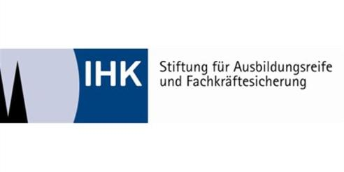 Ihk Stiftung Köln
