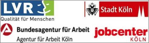 Logos Kompetenzagentur